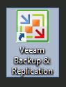 veeam 8 wan acceleration setup add new WAN Accelerator start