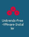 unitrends free edition exe