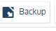 unitrends free edition ui protect backup