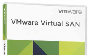 vsan-vmware-virtual-san-box